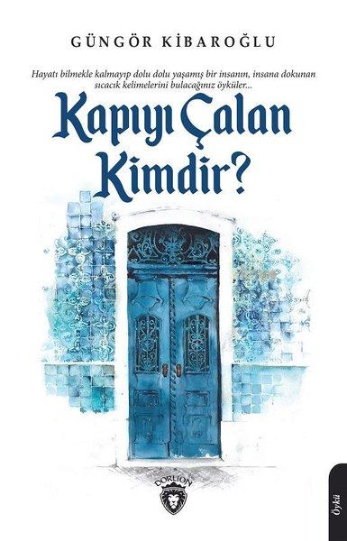 Kapıyı Çalan Kimdir?.pdf