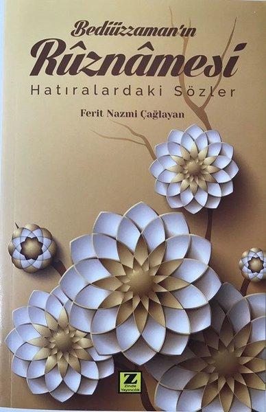 Bediüzzamanın Ruznamesi.pdf