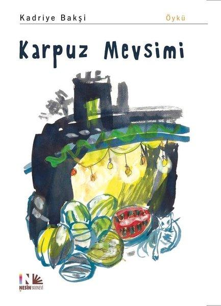 Karpuz Mevsimi.pdf