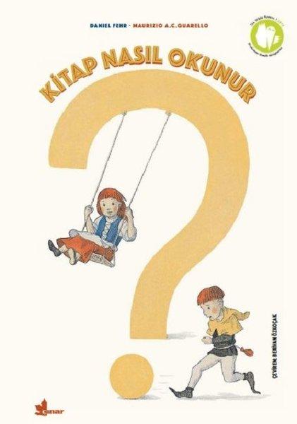 Kitap Nasıl Okunur?.pdf