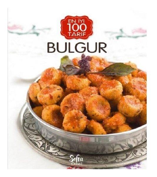 Sofra Özel En iyi 100 Tarif Bulgur.pdf