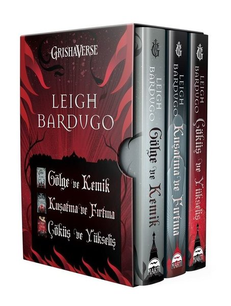 Leigh Bardugo Seti-3 Kitap Takım.pdf