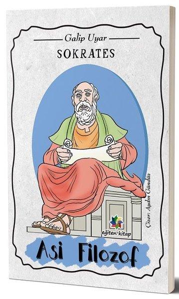 Sokrates: Asi Filozof.pdf