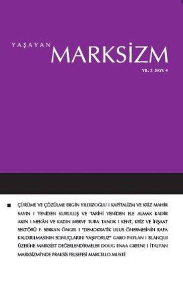 Yaşayan Marksizm Sayı 4.pdf