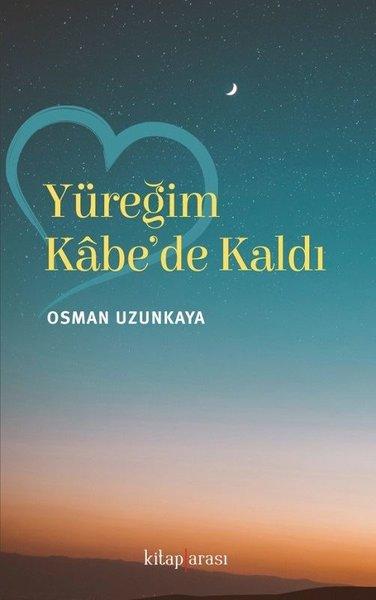 Yüreğim Kabede Kaldı.pdf