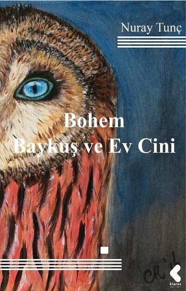 Bohem Baykuş ve Ev Cini.pdf