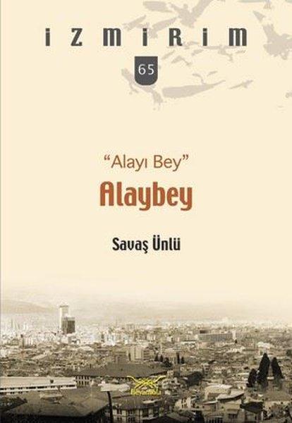 Alayı Bey Alay Bey-İzmirim 65.pdf