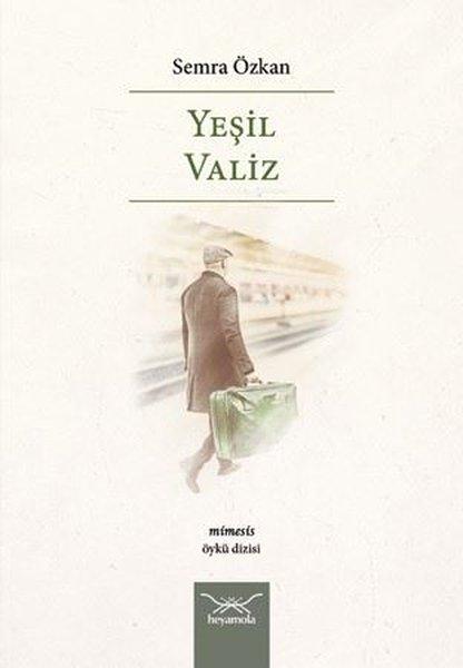 Yeşil Valiz.pdf