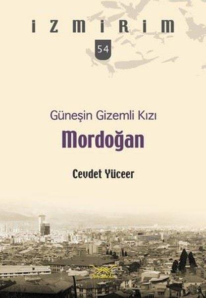 Güneşin Gizemli Kızı Mordoğan-İzmirim 54.pdf
