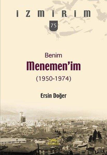 Benim Menemenim-İzmirim 75.pdf