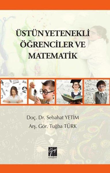 Üstün Yetenekli Öğrenciler ve Matematik.pdf