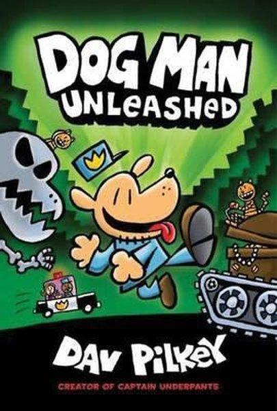 Dog Man 2-Unleashed.pdf