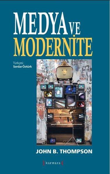 Medya ve Modernite.pdf