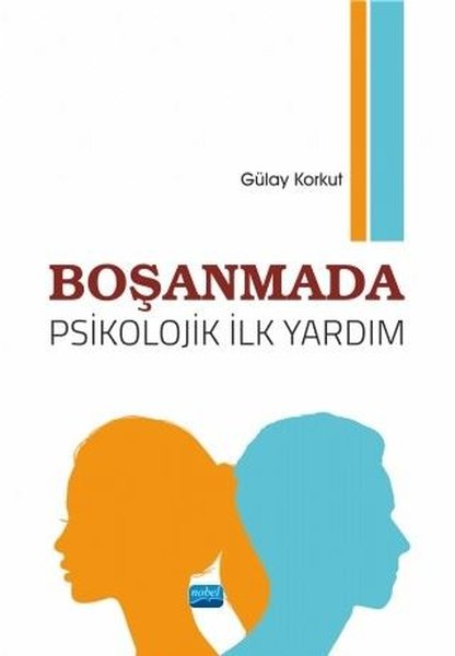 Boşanmada Psikolojik İlk Yardım.pdf
