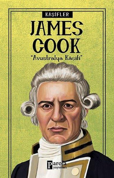 James Cook-Kaşifler.pdf