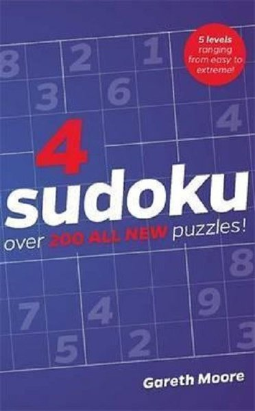 Sudoku 4.pdf