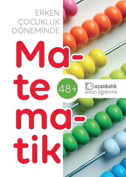 Erken Çocukluk Döneminde Matematik 48+.pdf