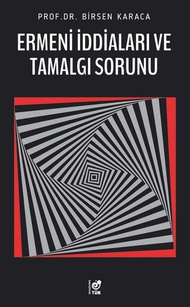 Ermeni İddiaları ve Tamalgı Sorunu.pdf