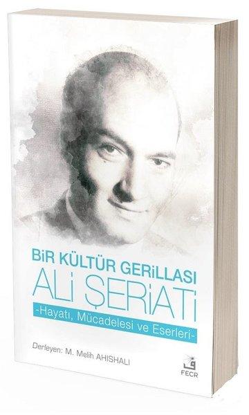 Bir Kültür Gerillası Ali Şeriati.pdf