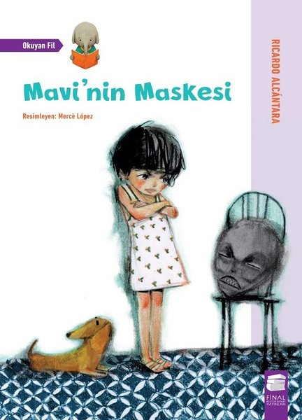 Mavinin Maskesi-Okuyan Fil.pdf