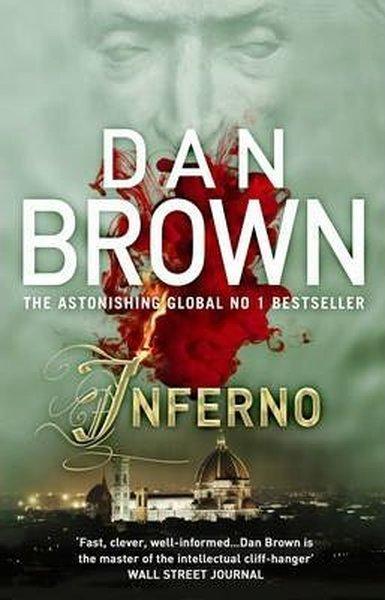 Inferno: (Robert Langdon Book 4).pdf