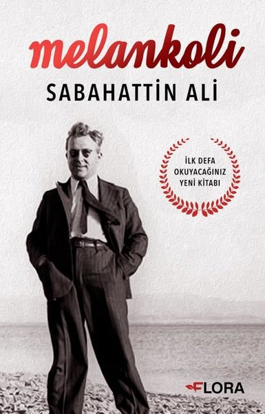 Melankoli Sabahattin Ali.pdf