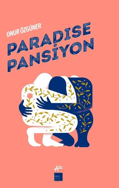 Paradise Pansiyon.pdf