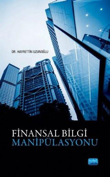Finansal Bilgi Manipülasyonu.pdf