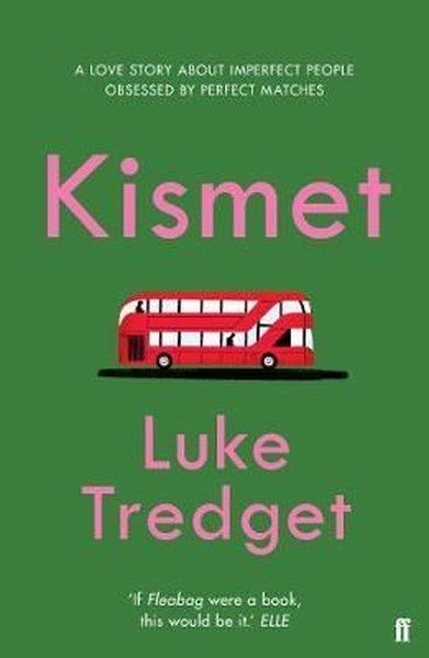 Kismet.pdf
