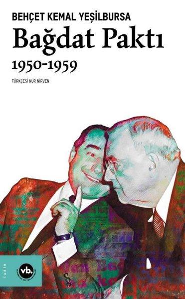 Bağdat Paktı 1950-1959.pdf