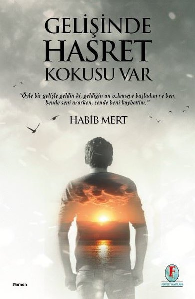 Gelişinde Hasret Kokusu Var.pdf