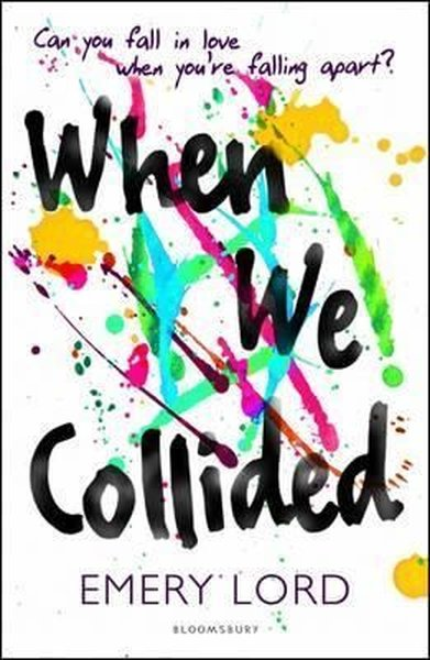 When We Collided.pdf