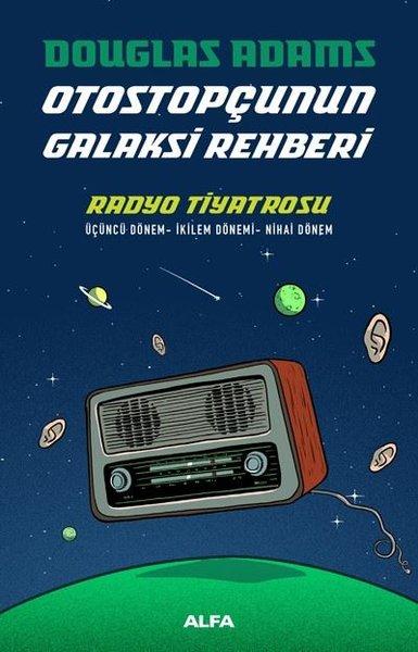 Otostopçunun Galaksi Rehberi-Radyo Tiyatrosu.pdf