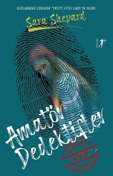 Amatör Dedektifler-1.pdf