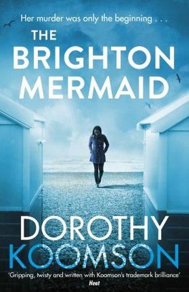The Brighton Mermaid.pdf