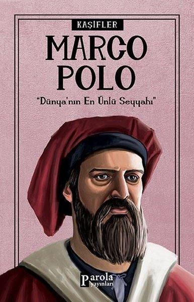 Marco Polo-Kaşifler.pdf