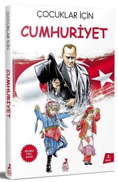 Çocuklar İçin Cumhuriyet.pdf