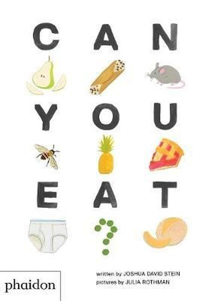 Can You Eat?.pdf