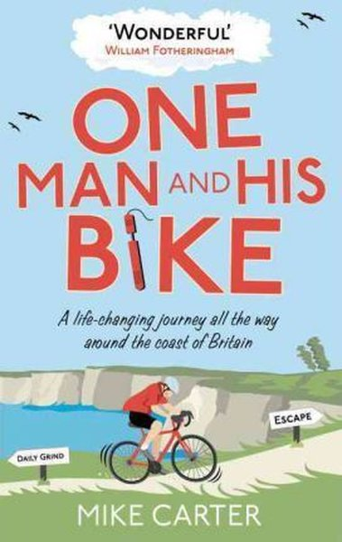 One Man and His Bike.pdf