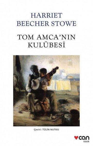 Tom Amcanın Kulübesi.pdf