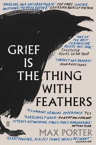 Grief is the Thing with Feathers.pdf
