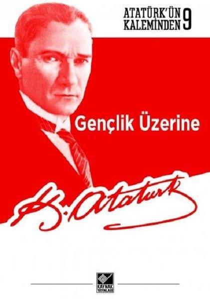 Gençlik Üzerine-Atatürkün Kaleminden 9.pdf
