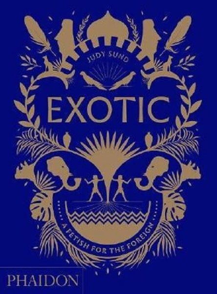 Exotic: A Fetish for the Foreign.pdf