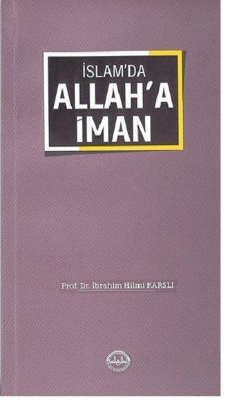 İslamda Allaha İman.pdf