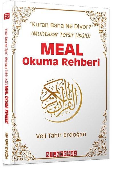 Meal Okuma Rehberi.pdf