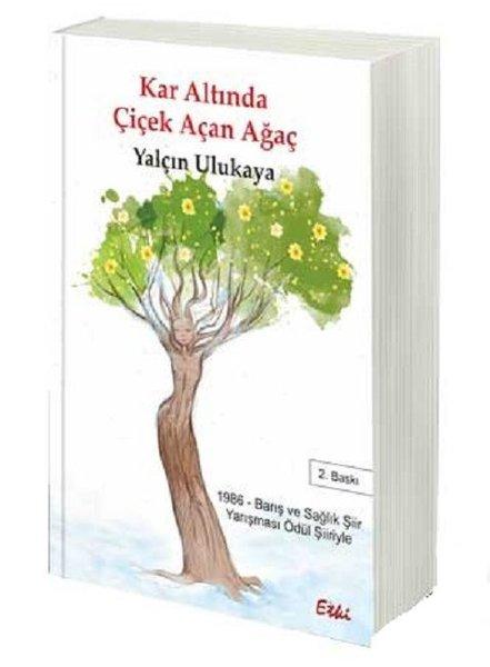 Kar Altında Çiçek Açan Ağaç.pdf