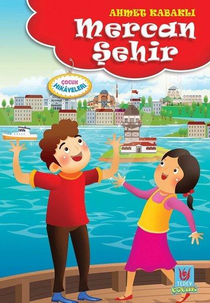 Mercan Şehir-Çocuk Hikayeleri.pdf