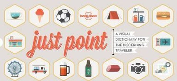 Just POINT! (Lonely Planet).pdf