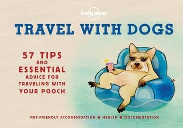 Travel With Dogs (Lonely Planet).pdf