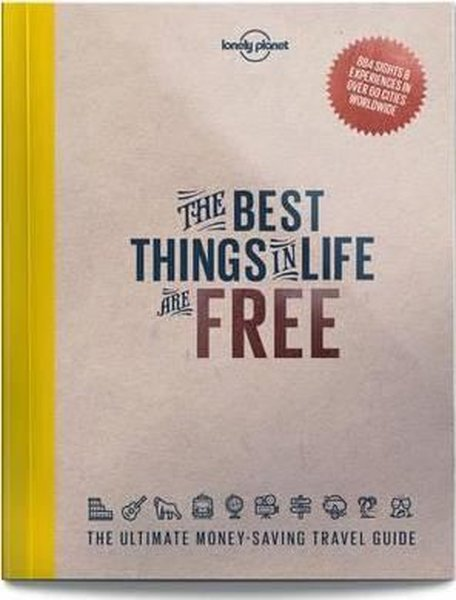 The Best Things in Life are Free (Lonely Planet).pdf